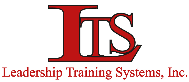 Leadership Training Systems Inc